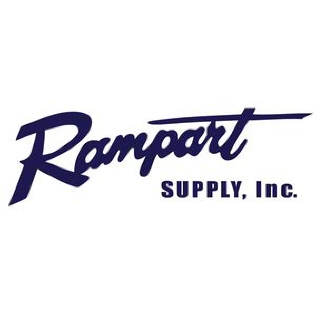 RAMPART SUPPLY (DENVER) class=