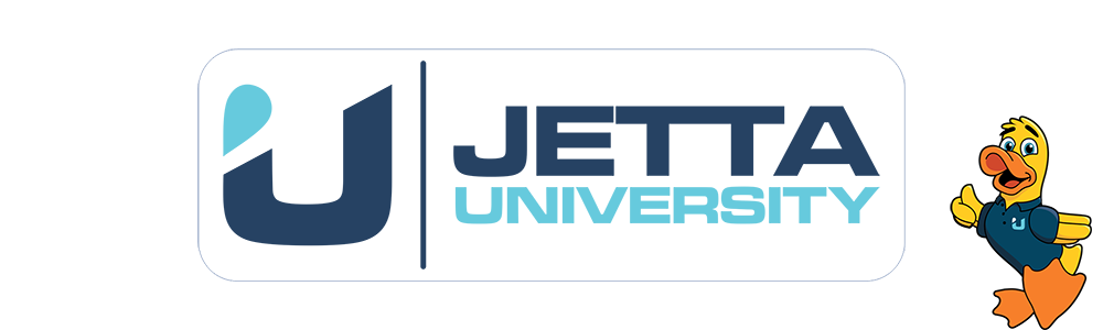 Jetta University