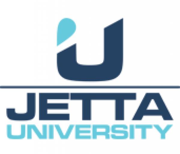 Introducing Jetta University!