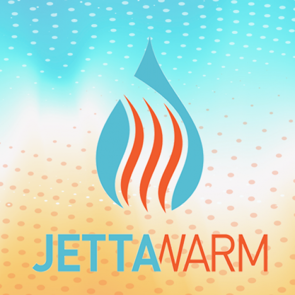 Jetta Warm Marketing Tools